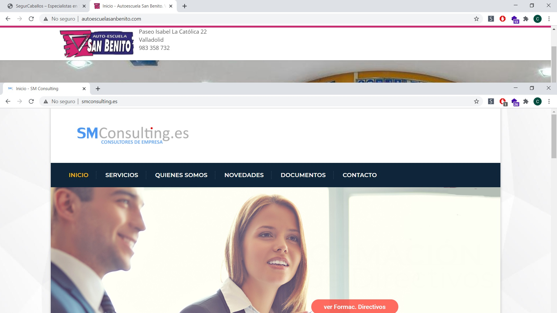 SMconsulting 1